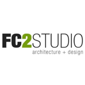 FC2STUDIO