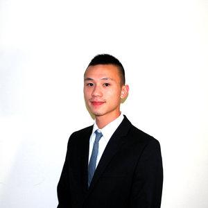 Lester Li