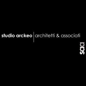 studio arckeo architetti &associati