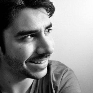 Gonzalo Padilla Villamizar