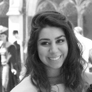 Noor Alalawi