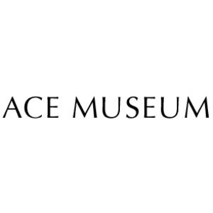 ACE Museum