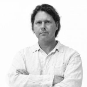 Geoffrey Thün