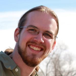 Joshua Natzke