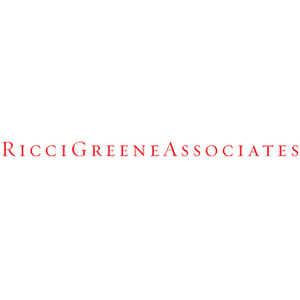 Ricci Greene Associates