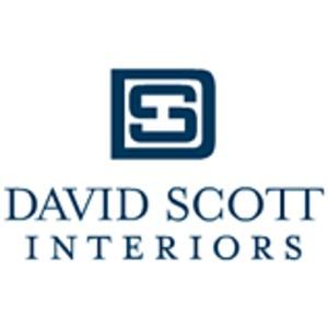 David Scott Interiors
