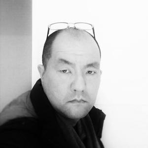 Yuuki Kitada