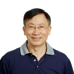 Jih-Shen Shih
