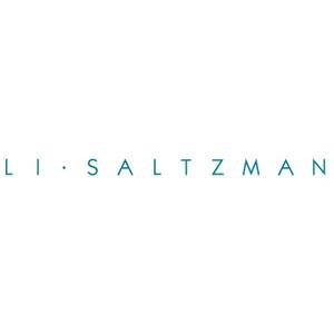 Li/Saltzman Architects, P.C.