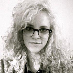 Amanda Rawlings