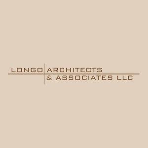 LONGO ARCHITECTS & ASSOCIATES LLC