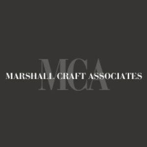 Marshall Craft Associates