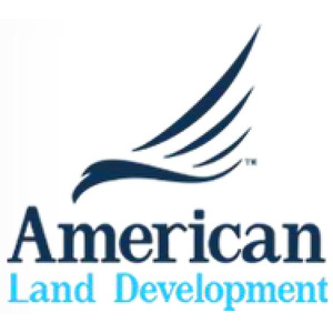 North America Land Development LLC