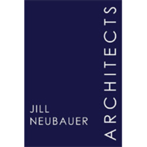 Jill Neubauer Architects