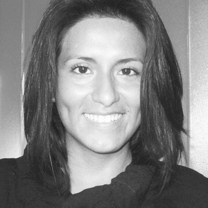 Patricia Aramburu