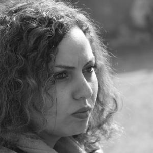 Yasmin Soliman