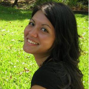 Sara Silvestri