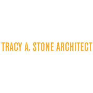 Tracy A. Stone Architect