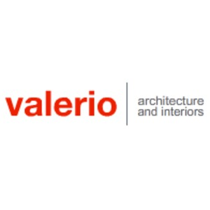 Valerio Architects
