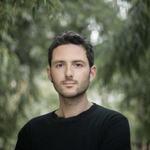Mattia Paco Rizzi