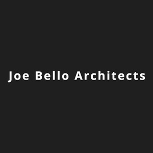 Joe Bello Architect PC