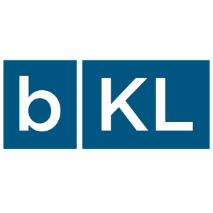 bKL Architecture LLC