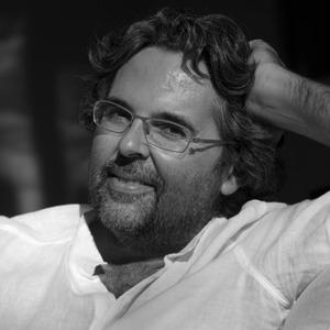 Alejandro Giménez Ferrer