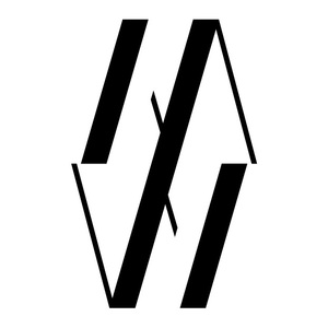 March & White LLC