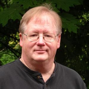 Terry Walker