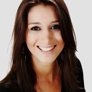 Maristela Rodrigues