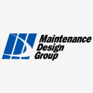 Maintenance Design Group