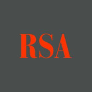 Ronald Schmidt & Associates, P.A.