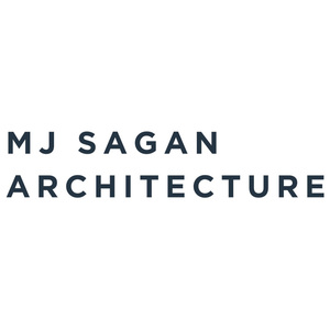 MJ Sagan Architecture