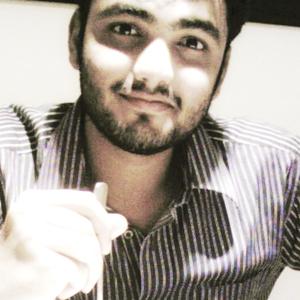 Alok Shetty