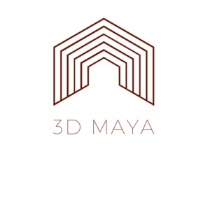 3D Maya