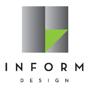 InForm Design Inc.