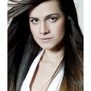 Renata Correa Marques