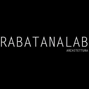 Rabatanalab