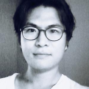 Kwangsoo Kim