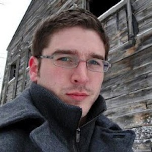 Chad Wulleman