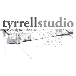 tyrrellstudio