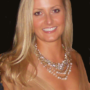 Cheryl Sweeney