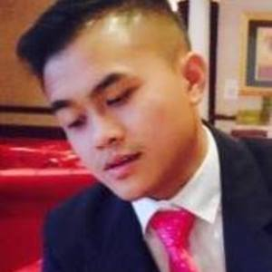 Edward Li, Associate ASLA