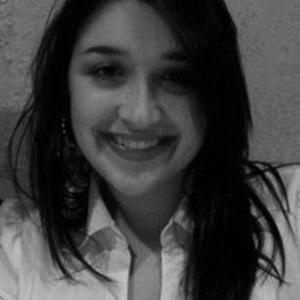 Grace Cabrera