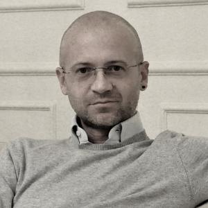 Tommaso Agostinacchio