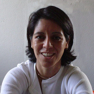 Claudia Ponciano