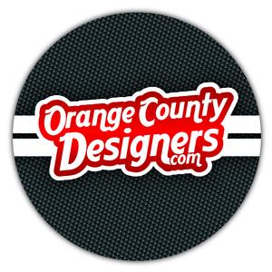 Orange County Designers, Inc.