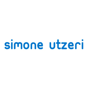 simone utzeri - architecture and interior design