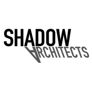 SHADOW ARCHITECTS