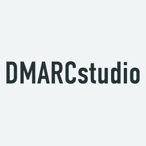 DMARCstudio